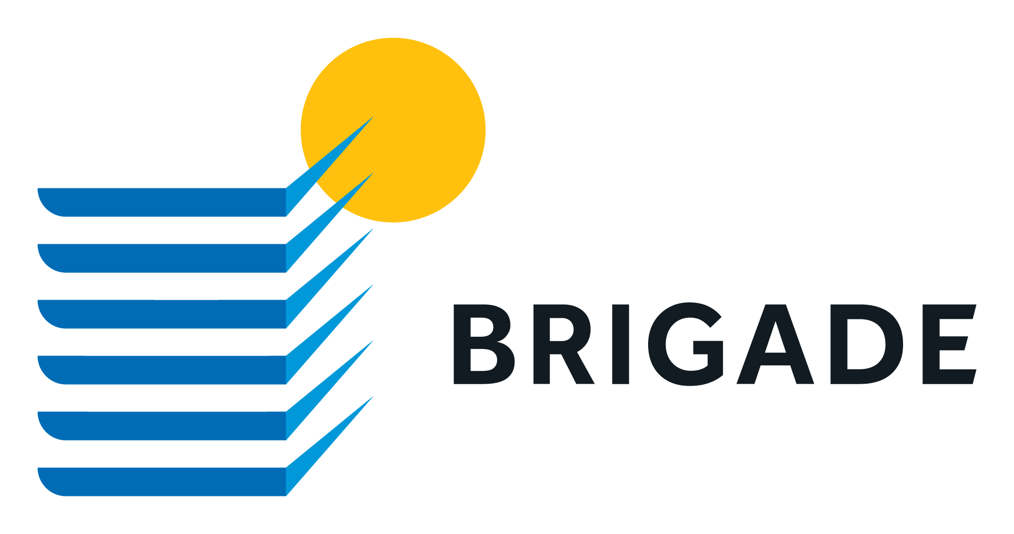 Our clients- brigade