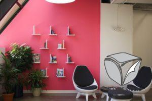 Why it is important to hire interior designer