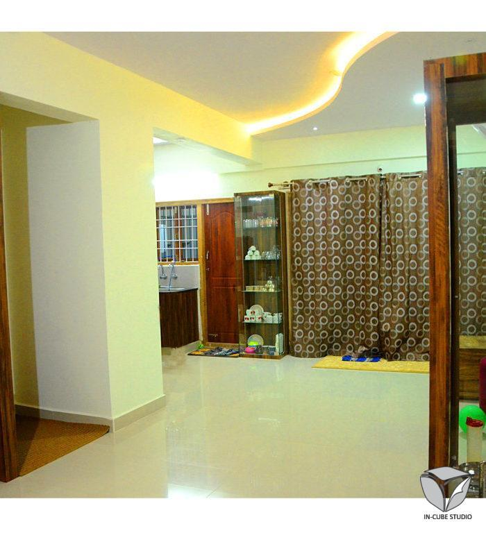 Our Works- Amruta value