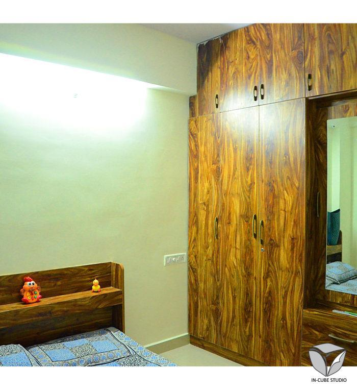 Our Works-amruta value